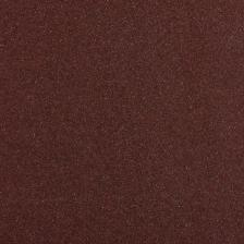 Рулон абразивный Flexione P240 280x3000 мм – фото 2