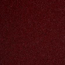 Рулон абразивный Flexione P120 280x3000 мм – фото 2