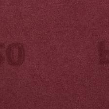 Бумага шлифовальная Flexione P220 230x280 мм – фото 1