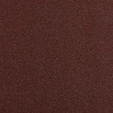 Рулон шлифовальный Flexione Р40 тканевая основа 700 мм 10 м – фото 1