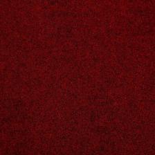 Бумага шлифовальная FLEXIONE P120 230x280 мм – фото 1