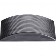 Брусок шлифовальный KUSSNER 130x70 мм резиновый