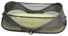 Спальный блок (люлька) Munchkin Для путешествий