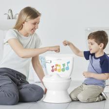 Summer Infant Детский горшок My Size Potty Lights & Songs – фото 4