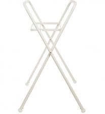 Geuther Подставка для детской ванночки 86-96 см, белый – фото 3