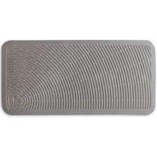 Munchkin коврик для ванной Soft Spot™ 91 см*43 см. с 3-х лет – фото 1