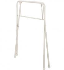 Geuther Подставка для детской ванночки 86-96 см, белый – фото 4