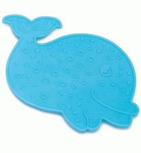 Clippasafe Мини-коврики против скольжения для ванной_ – фото 2