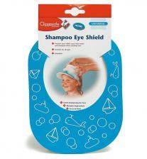 Clippasafe Защитный козырек для купания ребенка, голубой_ – фото 1