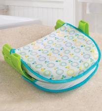 Лежак Summer Infant Лежачок для купания Bath Sling – фото 1