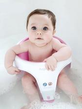 Angelcare Сиденье для купания Bath ring, розовый_ – фото 2