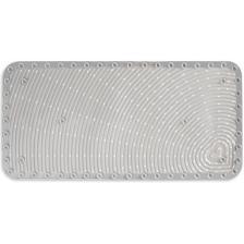Munchkin коврик для ванной Soft Spot™ 91 см*43 см. с 3-х лет – фото 2