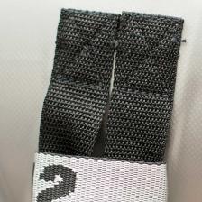 Тюбинг Практик черный/серебро – фото 4