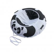 Тюбинг митек панда 110 см сг000002222