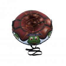 Тюбинг митек русская черепаха 110 см сг000002224