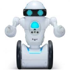 Робот Wow Wee Mip 2.0 Arcade