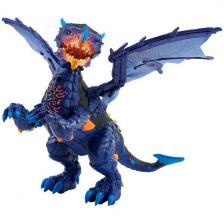 Дракон Wow Wee интерактивный 3956