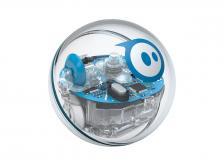 Интерактивная игрушка роботизированный шар Sphero SPRK+