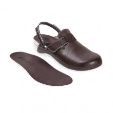 Обувь ортопедическая малосложная Luomma LM ORTHOPEDIC, женская LM-706N.008 р.37