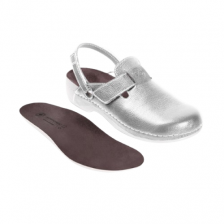 Обувь ортопедическая малосложная Luomma LM ORTHOPEDIC, женская LM-706N.038R размер37