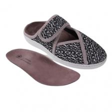 Обувь ортопедическая домашняя LM-407.005 LM-808.005 р. 43-44