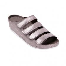 Обувь ортопедическая малосложная LM ORTHOPEDIC, женская LM-703N.046B р.37