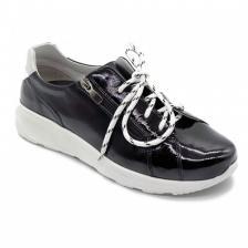 Обувь ортопедическая малосложная Luomma LM ORTHOPEDIC, женская LM-708.050 размер 36