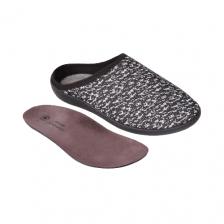 Обувь ортопедическая домашняя LM-803.005 р. 45-46
