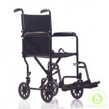 Кресло-каталка ORTONICA BASE 105