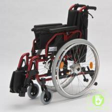 """Кресло-коляска для инвалидов """"Armed"""" FS251LHPQ – фото 1"""