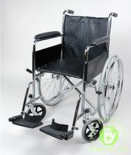 Кресло-коляска Barry B2