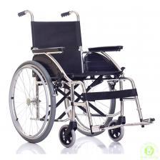 Инвалидное кресло-коляска BASE 100 AL