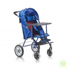 Кресло-коляска для инвалидов Н 031