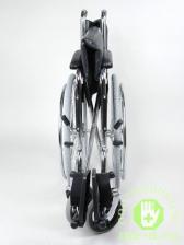 Кресло-коляска Barry B2 – фото 1
