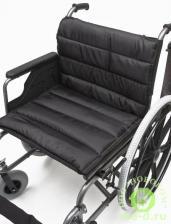 """Кресло-коляска для инвалидов """"Armed"""" FS951B – фото 1"""