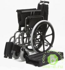 """Кресло-коляска для инвалидов """"Armed"""" FS951B – фото 2"""