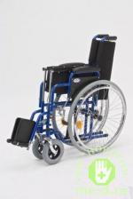 Кресло-коляска для инвалидов ARMED Н 035 – фото 1