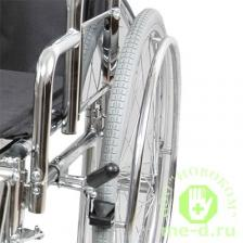 Кресло-коляска Barry R4 C – фото 2