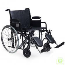 Кресло-коляска для инвалидов Армед H 002 (22 дюйма)