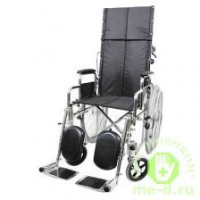 Кресло-коляска Barry R4 C