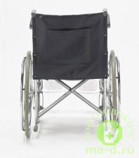 Кресло-коляска для инвалидов FS871 – фото 3