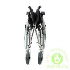 Кресло-коляска широкая Barry R2 – фото 1