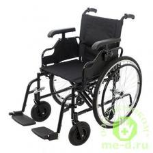 Кресло-коляска механическая Barry A8