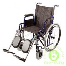Кресло-коляска Barry B6 U (1618С0304SРU)