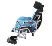 Кресло-коляска -> 7000 AT/X – фото 2