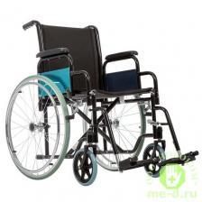 Инвалидное кресло-коляска Base 130 Эконом