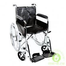 Кресло-коляска Barry B1 (1618C0102S)