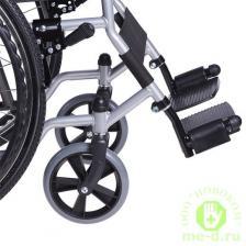 Кресло-коляска Армед H 007 18 дюймов – фото 4