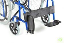 Кресло-коляска для инвалидов Armed FS901 – фото 2