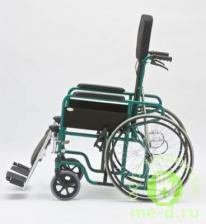 Кресло-коляска для инвалидов Armed FS954GC – фото 1